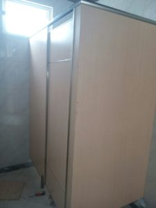 ToiletcubicletolSurabayaMojokerto3