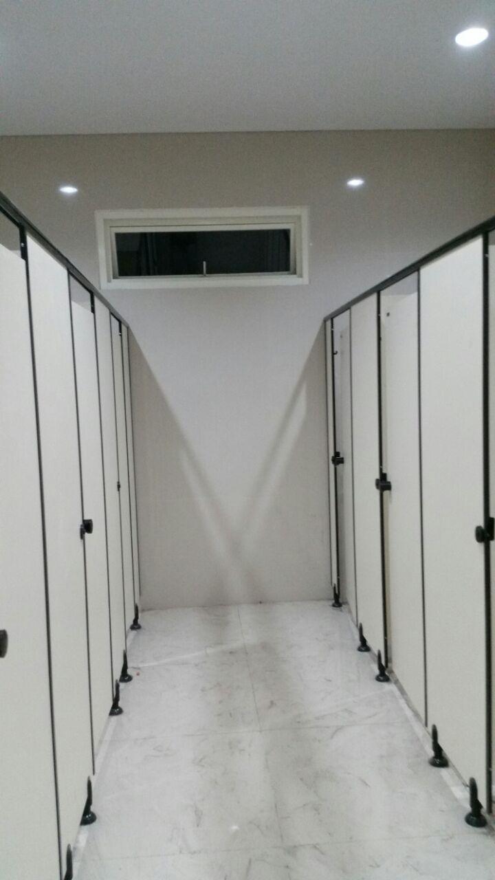 ToiletcubicleuntukSMAMuhammadiyah10-6