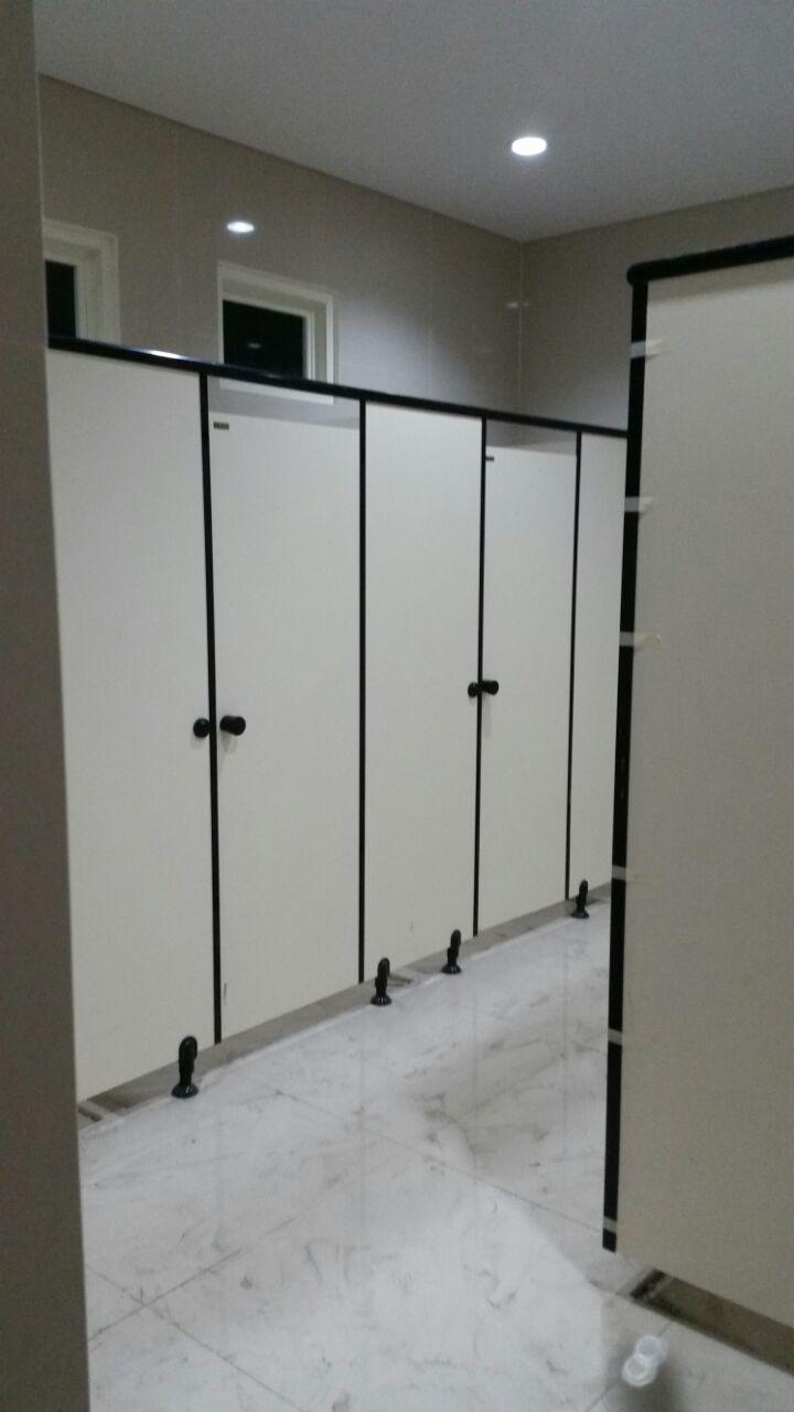 ToiletcubicleuntukSMAMuhammadiyah10-7