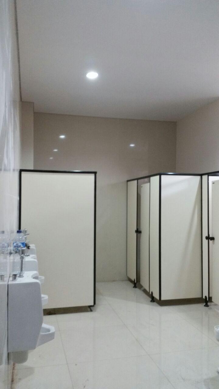 ToiletcubicleuntukSMAMuhammadiyah10-8