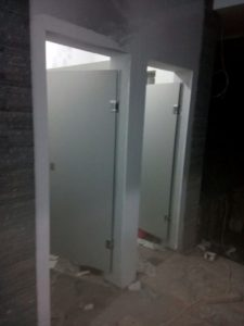 toiletcubicleselectalanjutan4