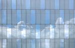 curtainwall2