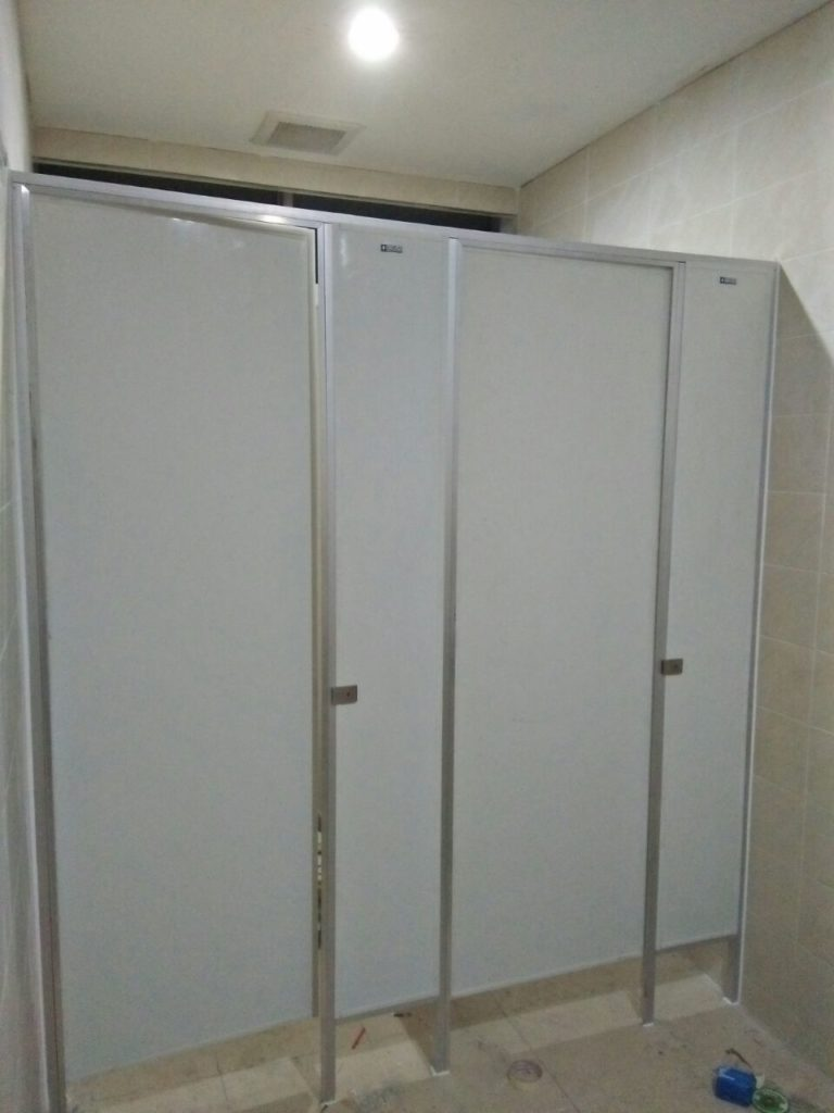 PVC board pvc foamboard Surabaya
