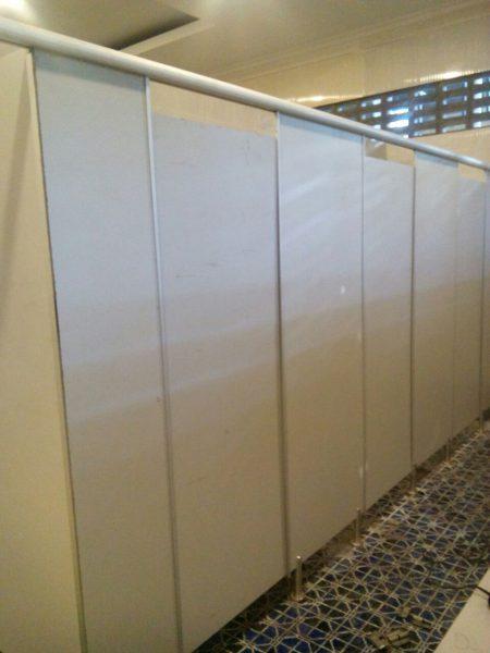 Uploaded To Proyek cubicletoilet ke 3 di kenjeran park area Kid Kingdome